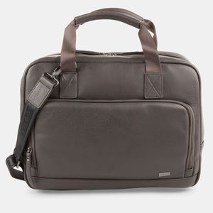 COPY - NWT Bugatti Executive Briefcase
